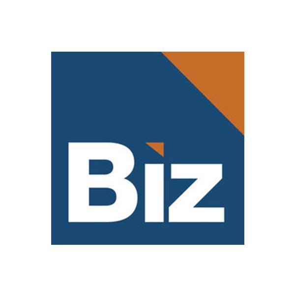 "bizportal Publishing – מניית אנדר ארמור צללה מעל 60% השנה, האם נוצרה שם הזדמנות באג""ח?"