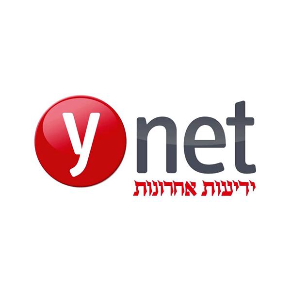 YNET Publishing – שוק ההון